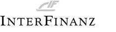 InterFinanz GmbH Logo
